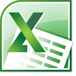 Excel to Word Mail merge