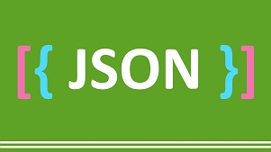 JSON to Word Mail merge