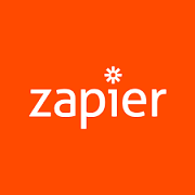 EDocGen Zapier document creator